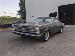 1966 Ford Galaxie (CC-1410174) for sale in Greensboro, North Carolina