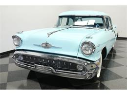 1957 Oldsmobile 98 (CC-1411740) for sale in Lutz, Florida