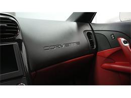 2007 Chevrolet Corvette (CC-1411743) for sale in Lithia Springs, Georgia