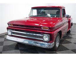 1965 Chevrolet C10 (CC-1411750) for sale in Mesa, Arizona