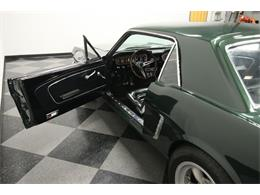 1965 Ford Mustang (CC-1411752) for sale in Lutz, Florida
