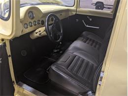 1956 Ford F100 (CC-1410176) for sale in Greensboro, North Carolina