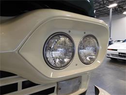 1960 Ford F100 (CC-1411769) for sale in O'Fallon, Illinois
