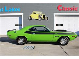 1970 Dodge Challenger (CC-1410177) for sale in Hilton, New York