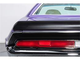 1970 Dodge Challenger (CC-1411777) for sale in Charlotte, North Carolina