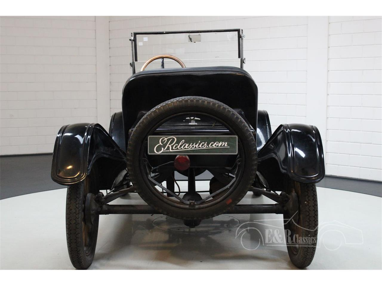 1921 Ford Model T (CC-1411778) for sale in Waalwijk, Noord-Brabant