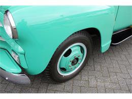 1954 Chevrolet 3600 (CC-1411782) for sale in Waalwijk, Noord-Brabant