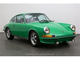 1970 Porsche 911T (CC-1411783) for sale in Beverly Hills, California