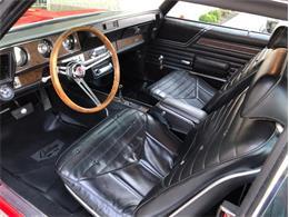 1970 Oldsmobile Cutlass (CC-1411798) for sale in Alsip, Illinois