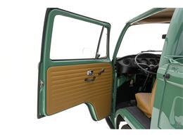 1969 Volkswagen Type 2 (CC-1411801) for sale in Saint Louis, Missouri