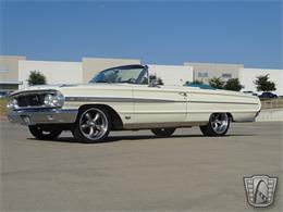 1964 Ford Galaxie (CC-1411806) for sale in O'Fallon, Illinois