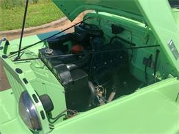 1947 Jeep Willys (CC-1411807) for sale in Greensboro, North Carolina