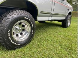 1993 Ford F150 (CC-1411815) for sale in Greensboro, North Carolina