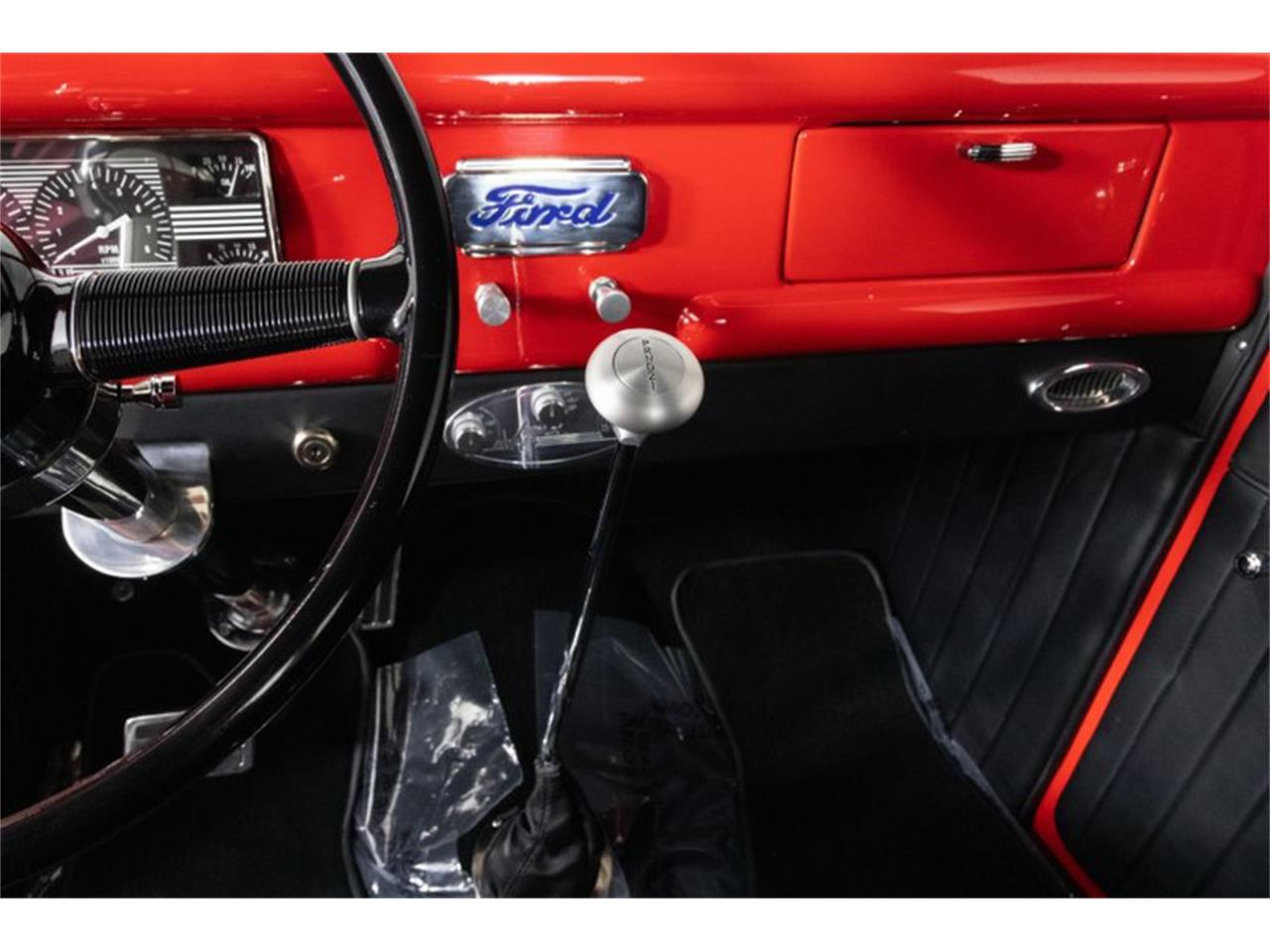 1941 Ford Pickup (CC-1411828) for sale in St. Charles, Missouri