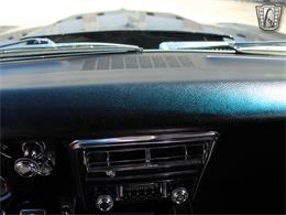1967 Chevrolet Camaro (CC-1411841) for sale in O'Fallon, Illinois