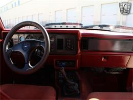 1986 Ford Mustang (CC-1411843) for sale in O'Fallon, Illinois