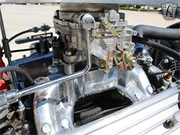 1931 Ford Tudor (CC-1411845) for sale in O'Fallon, Illinois