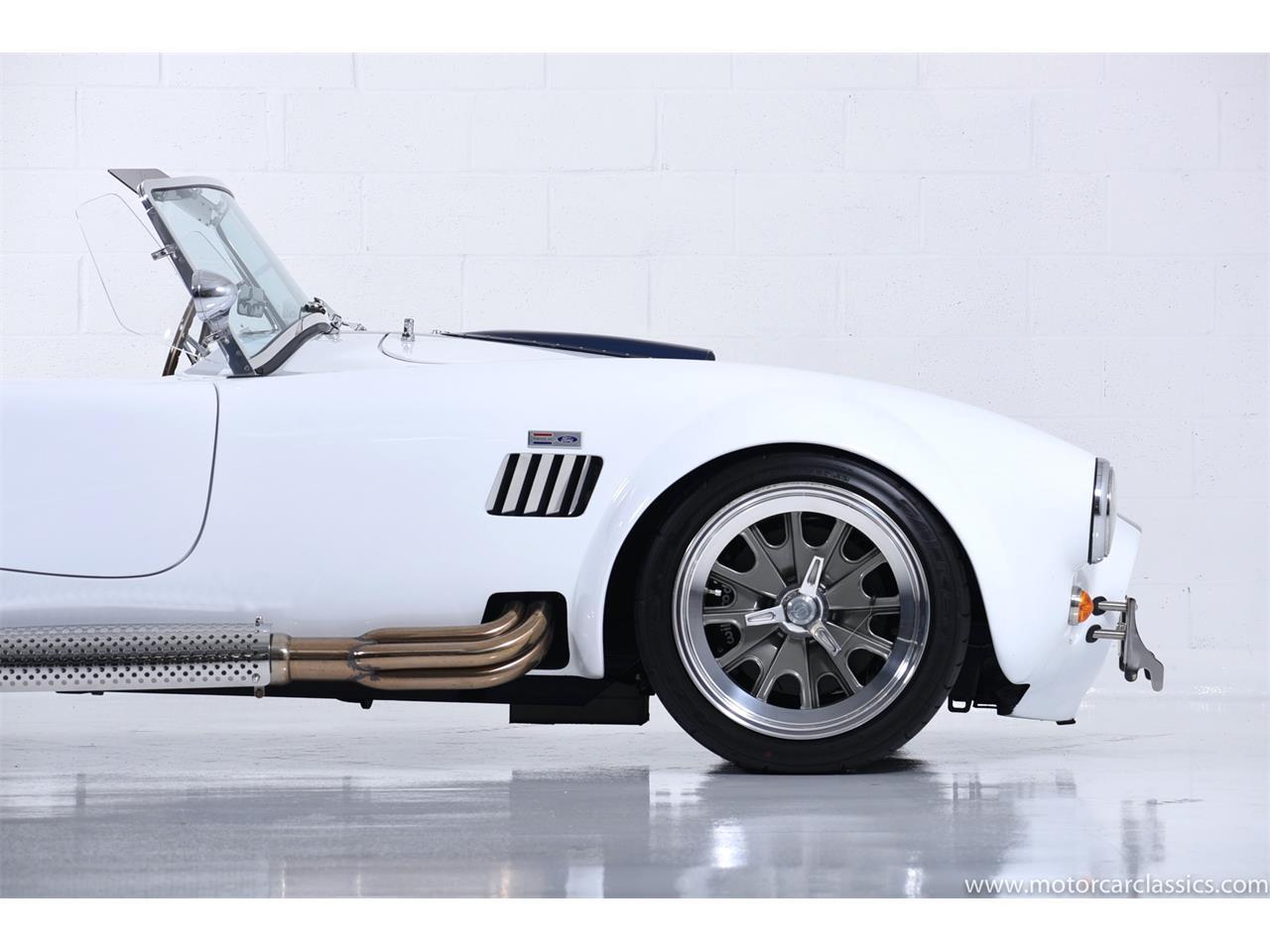 1965 Shelby Cobra (CC-1411847) for sale in Farmingdale, New York