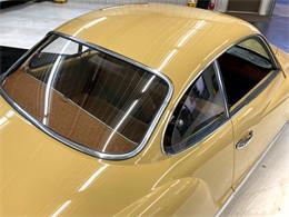 1969 Volkswagen Karmann Ghia (CC-1411848) for sale in North Canton, Ohio