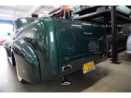 1948 Chevrolet Pickup (CC-1411870) for sale in Torrance, California