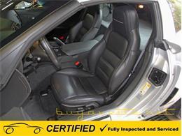 2011 Chevrolet Corvette (CC-1411874) for sale in Atlanta, Georgia