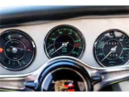 1965 Porsche 356C (CC-1411878) for sale in Costa Mesa, California