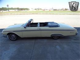 1962 Ford Galaxie (CC-1411882) for sale in O'Fallon, Illinois