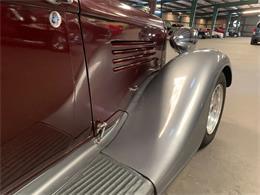 1934 Chrysler Street Rod (CC-1411885) for sale in Sarasota, Florida