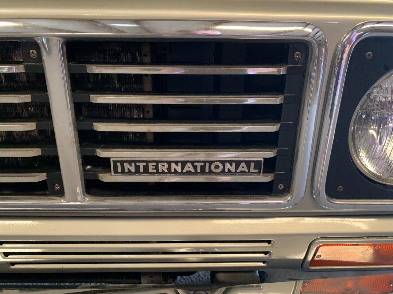 1976 International Scout (CC-1411887) for sale in Sarasota, Florida