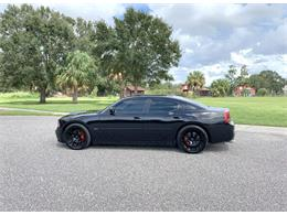2006 Dodge Charger (CC-1410190) for sale in Clearwater, Florida