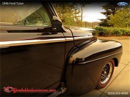 1946 Ford Tudor (CC-1411902) for sale in Gladstone, Oregon