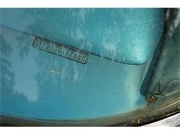1968 Pontiac LeMans (CC-1411915) for sale in Springfield, Massachusetts