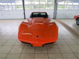 1975 Chevrolet Corvette (CC-1411921) for sale in St. Charles, Illinois