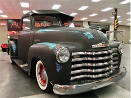 1949 Chevrolet 3100 (CC-1411939) for sale in Dothan, Alabama