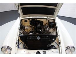 1971 MG MGB (CC-1411942) for sale in Waalwijk, Noord Brabant