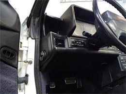 1993 Cadillac Allante (CC-1411973) for sale in O'Fallon, Illinois
