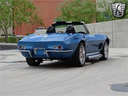 1965 Chevrolet Corvette (CC-1411974) for sale in O'Fallon, Illinois