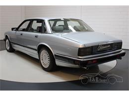 1991 Jaguar XJR (CC-1411981) for sale in Waalwijk, Noord Brabant