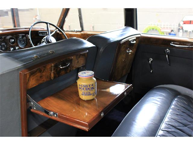 1960 Bentley S2 (CC-1411985) for sale in Pittsburgh, Pennsylvania
