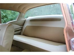 1958 Chevrolet Biscayne (CC-1411994) for sale in pittsburgh, Pennsylvania