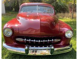 1949 Mercury 2-Dr Coupe (CC-1411997) for sale in Boise, Idaho
