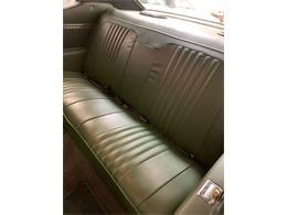 1972 Chevrolet Chevelle (CC-1412004) for sale in Addison, Illinois