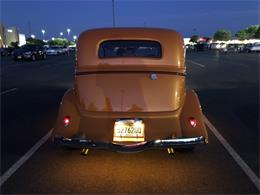 1933 Ford Victoria (CC-1412008) for sale in Basking Ridge, N.J.