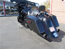 2015 Harley-Davidson Road Glide (CC-1412031) for sale in Sterling, Illinois