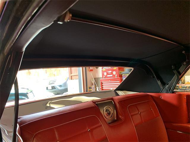 1962 Chevrolet Impala (CC-1412039) for sale in Coquitlam, British Columbia
