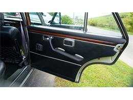 1969 Mercedes-Benz 300SEL (CC-1412044) for sale in Old Bethpage, New York