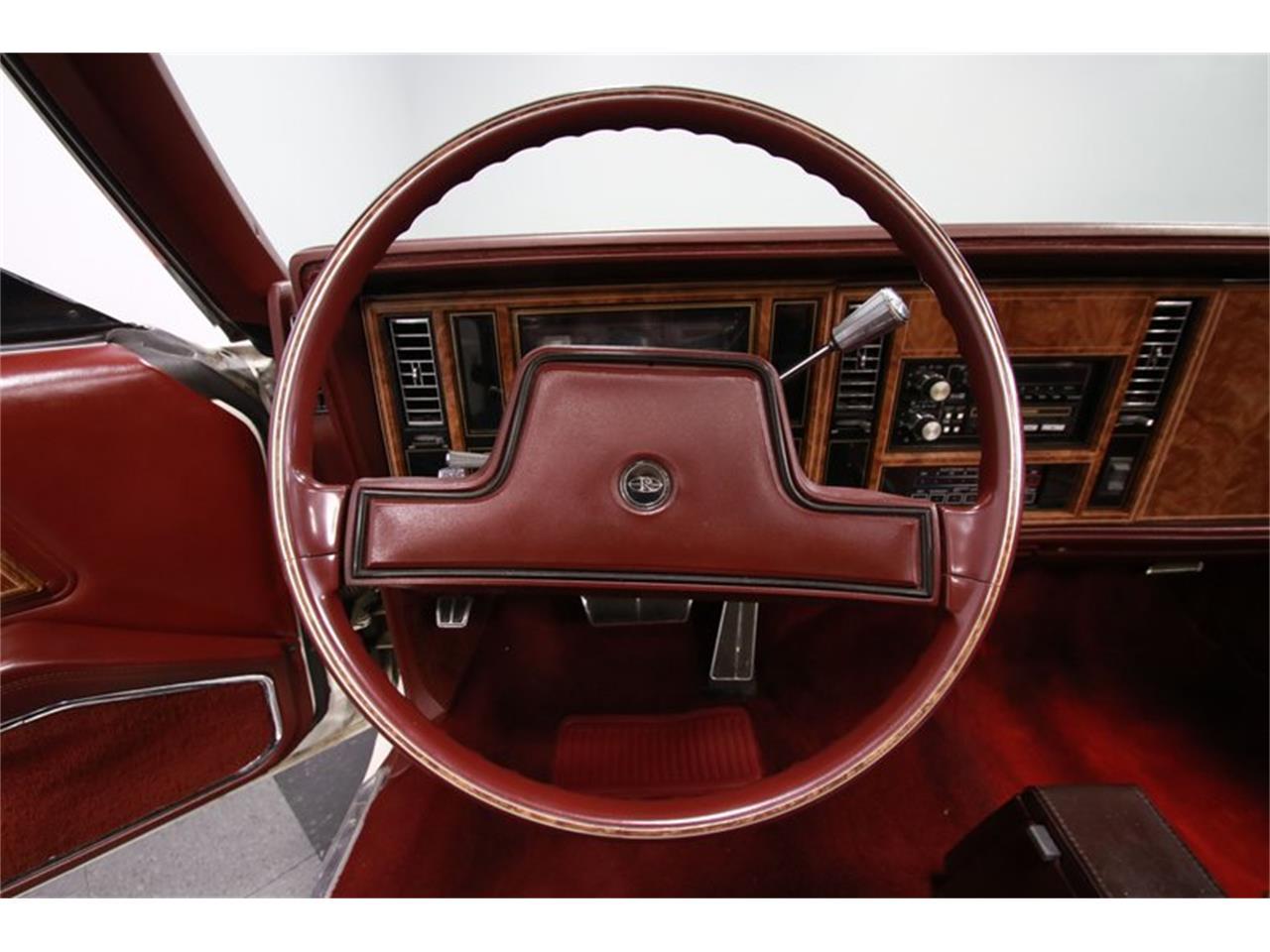 1983 Buick Riviera (CC-1412062) for sale in Concord, North Carolina