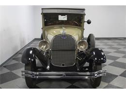 1928 Ford Model A (CC-1412063) for sale in Concord, North Carolina