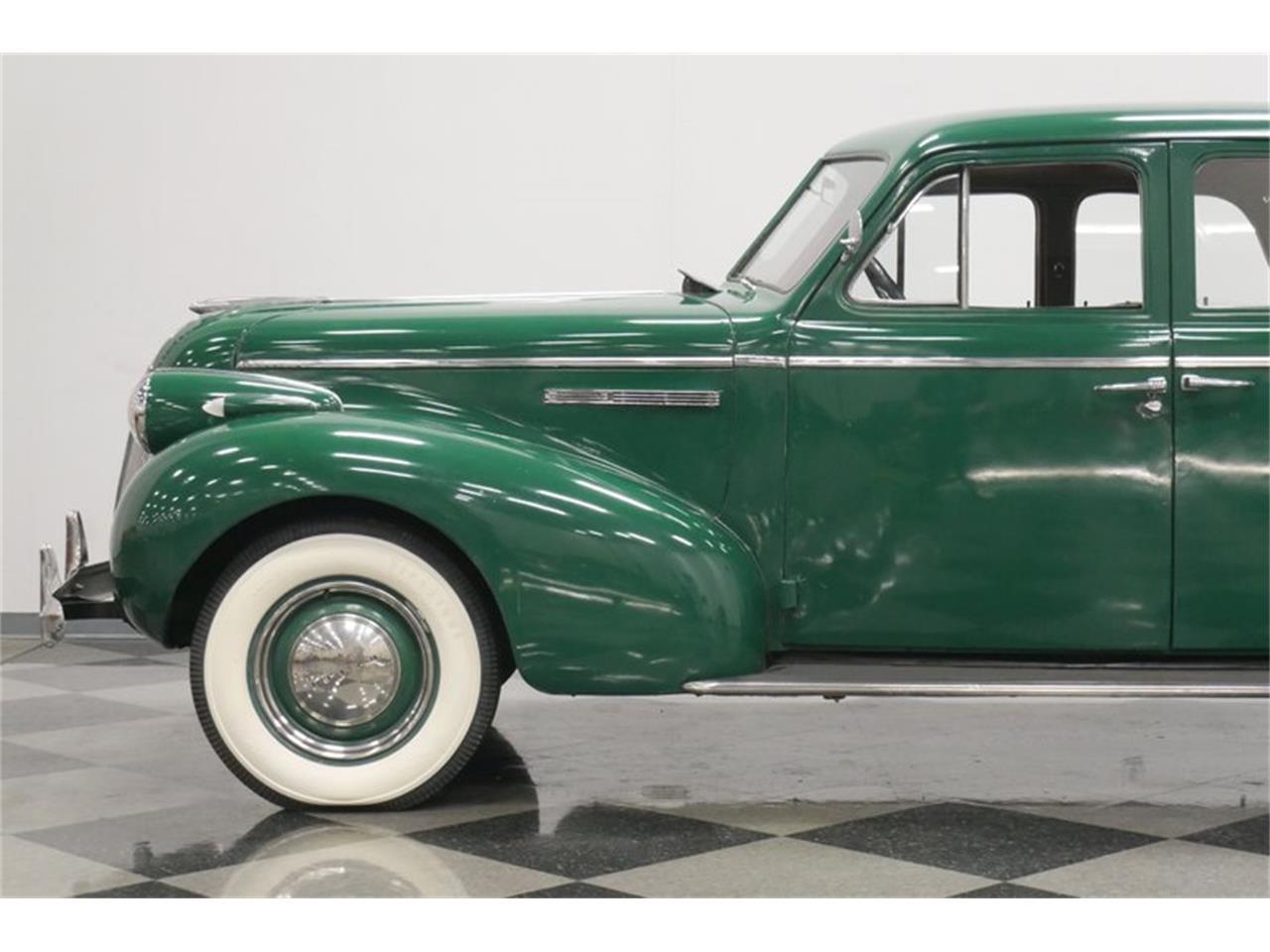 1939 Bugatti Type 41 (CC-1412065) for sale in Lavergne, Tennessee