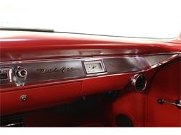 1957 Chevrolet Nomad (CC-1412076) for sale in Concord, North Carolina
